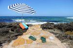 Παραλία ασπράδα
